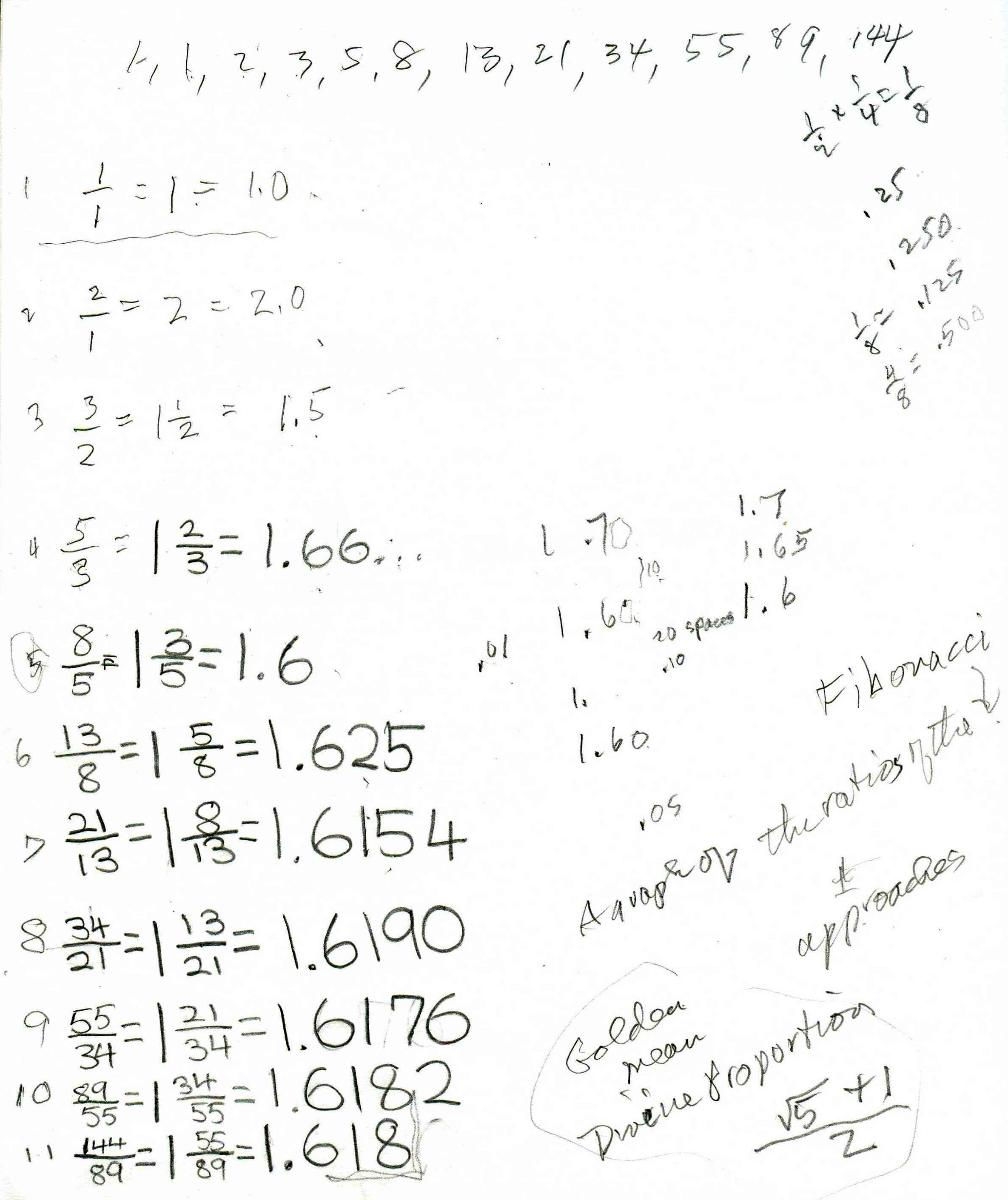 Worksheet Mixed Number To Decimal Mixed Numbers Calculator With Work E  Biznes Work Worksheet Simplify Whole