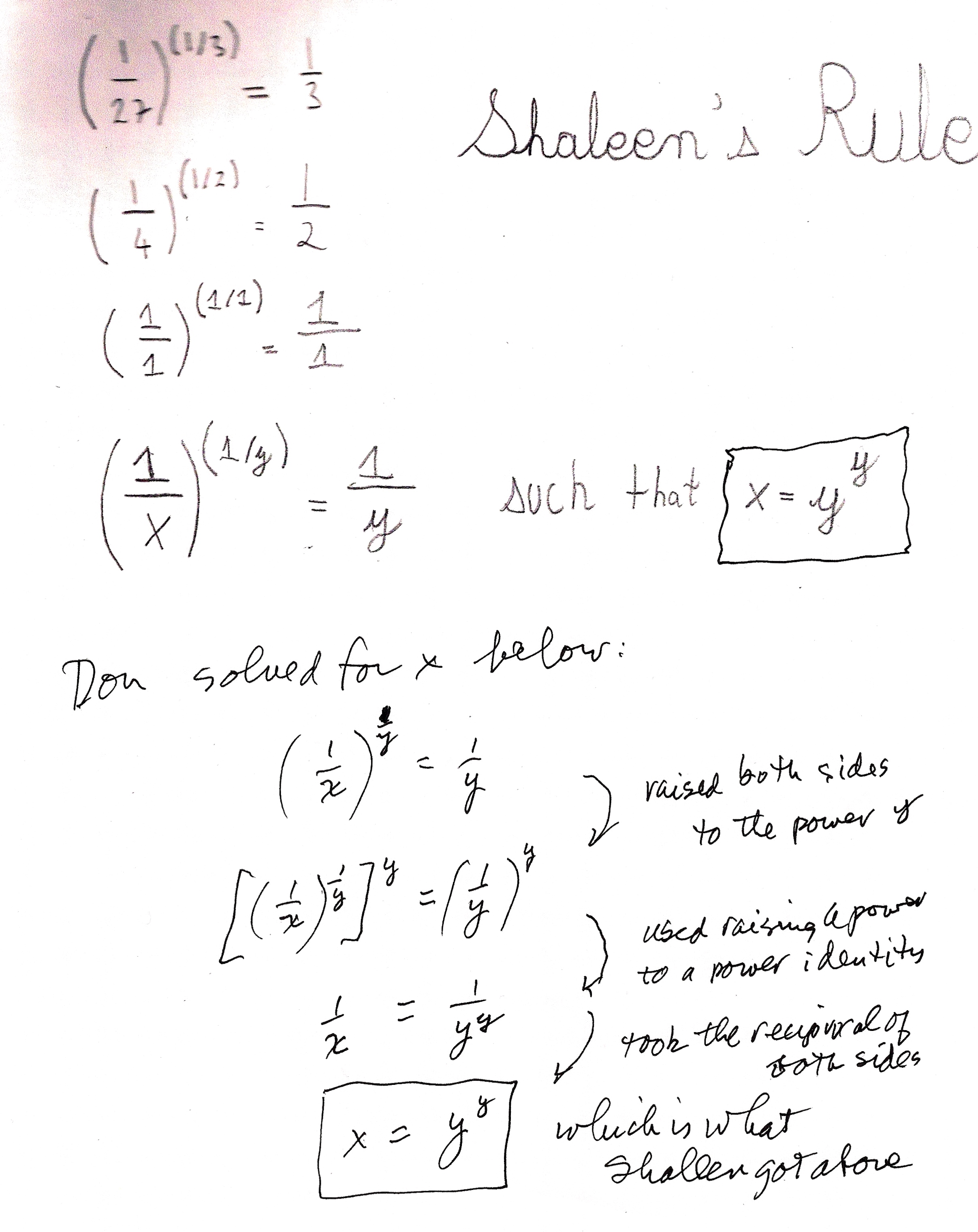 math worksheet : high school math equations and answers  yachtarabella  : Math Worksheets For High School With Answers