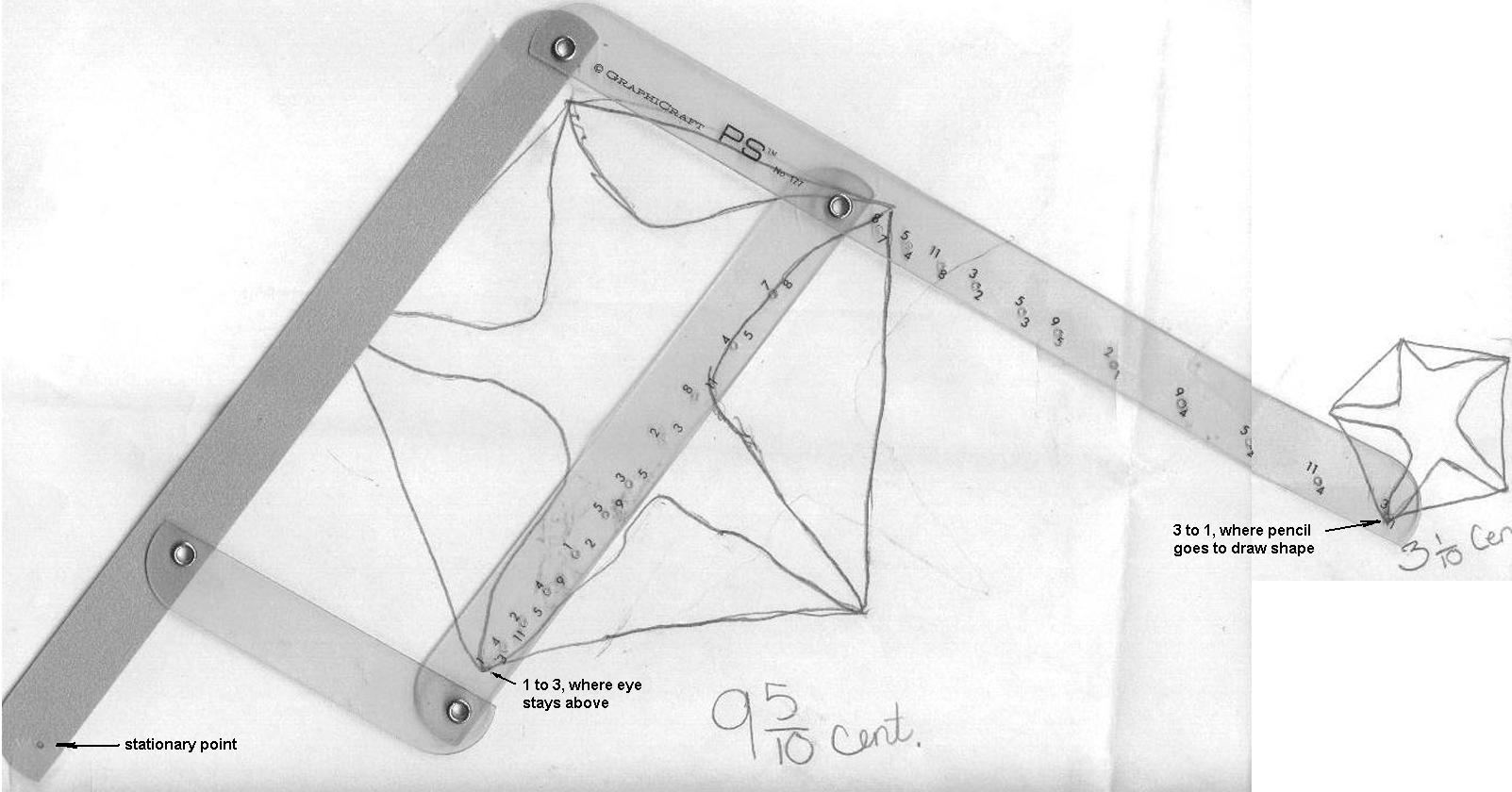 partograph The who partograph and variations of it are usually photocopied onto letter paper, and are therefore available at the cost of photocopies numerous electronic adaptations have also been created as part of medical software packages.